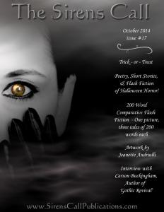 2014_October_ezine_cover_med