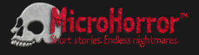 Top 5 Sources for Horror Flash Fiction#WiHM