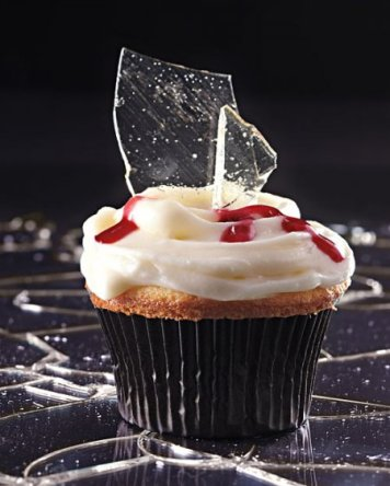 glass-cupcake-phobias-1011mld107647_hd1