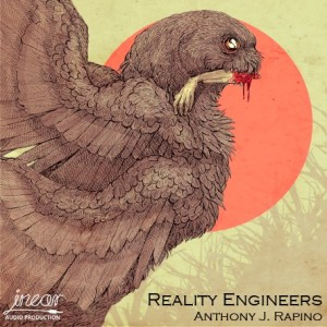 reality-engineers-456x456