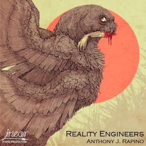 reality-engineers-456x456