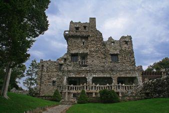 Gilettes_Castle_KevinPepin_01