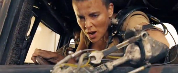 Mad-Max-4-Tom-Hardy