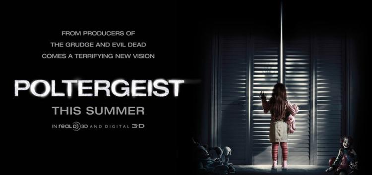poltergeist-banner-720x340