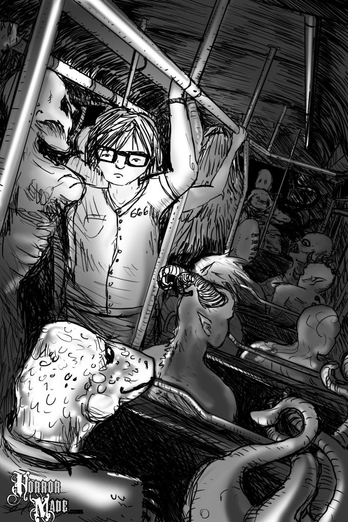 crowded bus2