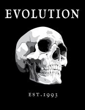 evolutionstore