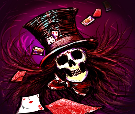 terrible magician1