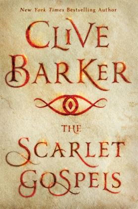 the-scarlet-gospels-clive-barker-cover