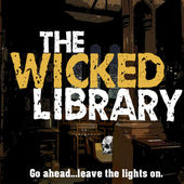 thewickedlibrary