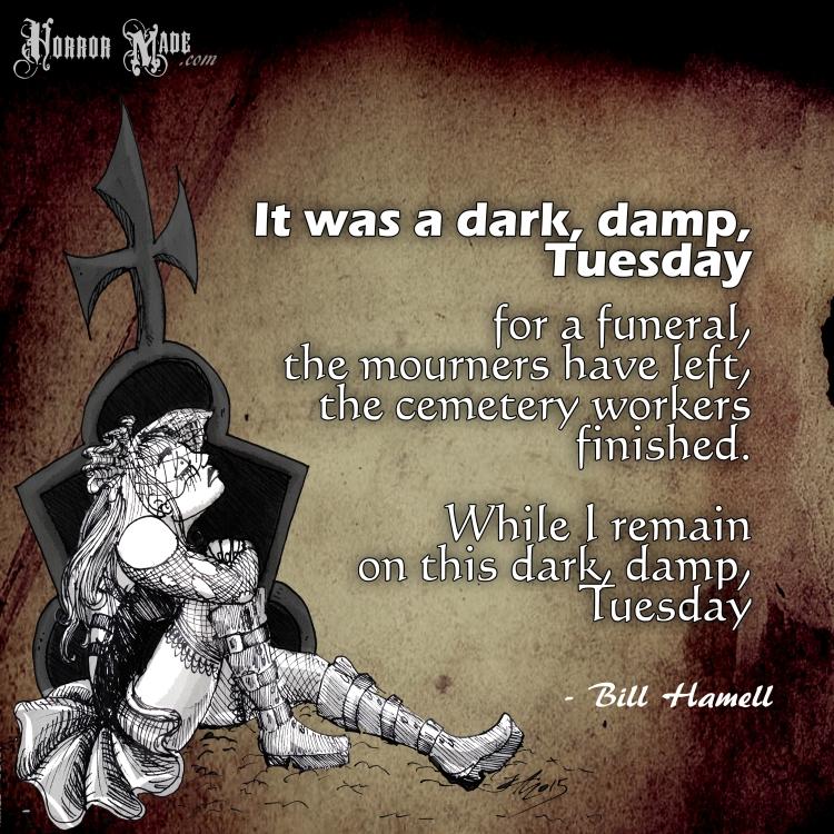 darkdamptuesday