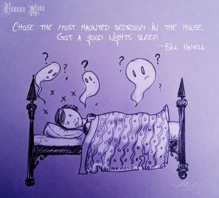 goodnights sleep2