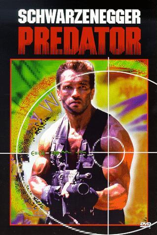 Predatorposter_zps20d6af32