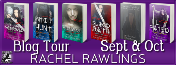 Rachel Rawlings Banner Sept-Oct- 851 x 315