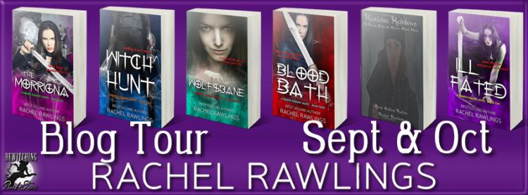 Rachel Rawlings Banner Sept-Oct- 851 x 315