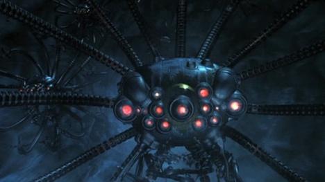 The_Machines