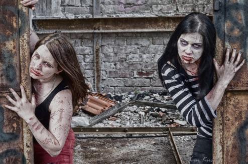 zombies-598387_1280