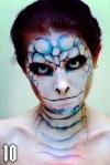 http://lucikoshkina.deviantart.com/art/like-a-snake-369049305