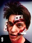 http://fashion.entertainmentnewsexpress.com/2014-four-words-awesome-halloween-joker-makeup,948.html