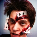http://fashion.entertainmentnewsexpress.com/2014-four-words-awesome-halloween-joker-makeup,948.html