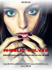 angelicwolves