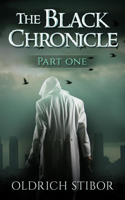 TheBlackChronicle