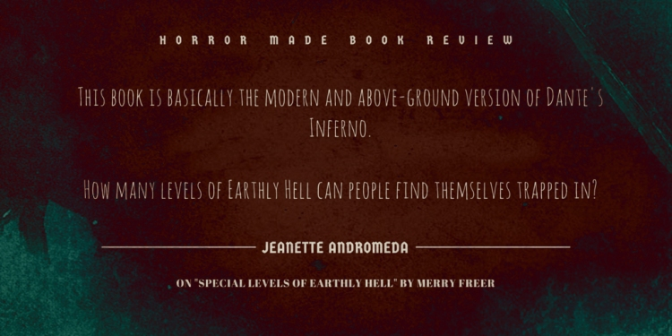 EHbookreviewquote