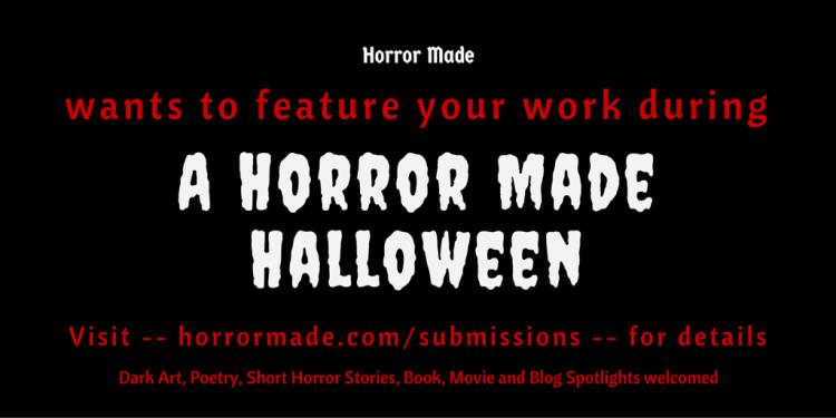 horrormadehalloween2015