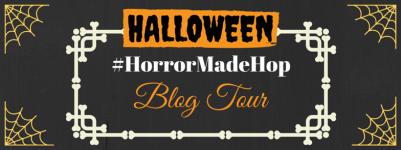#HorrorMadeHop (3)