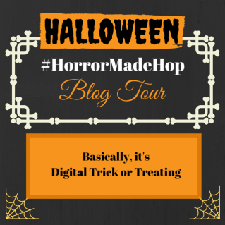 #HorrorMadeHop (4)