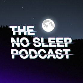 nosleep2