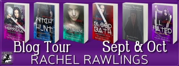 Rachel Rawlings Banner Sept-Oct- 851 x 315 2