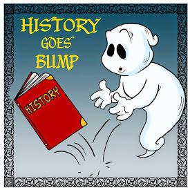 historygoesbump