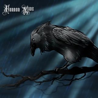 raven hello