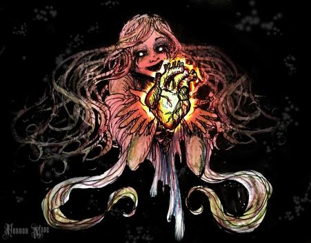 stigmata heart2