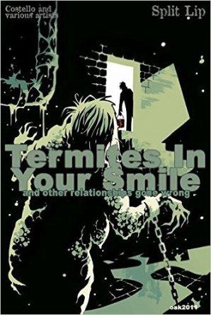 termitescover