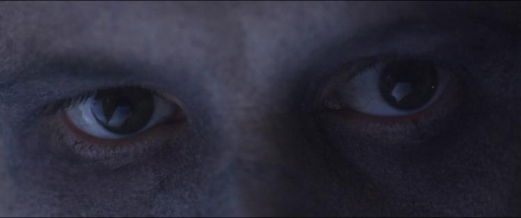 06 Eyes