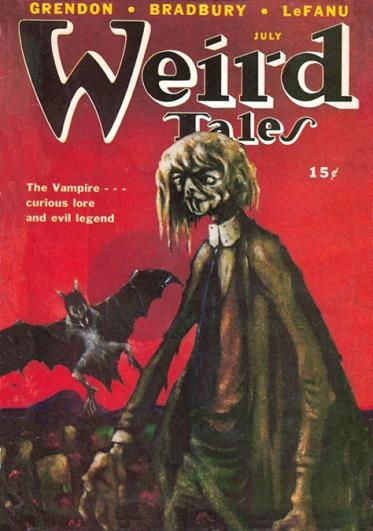 47-07-WeirdTales