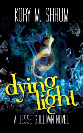 BookCover-Light-EBOOK (5)