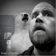 Brian LeTendre