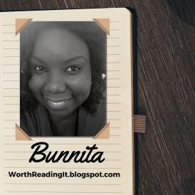 Bunnita2