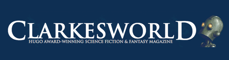 Clarkesworld2
