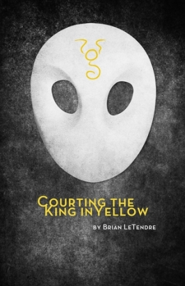 courtingthekinginyellow