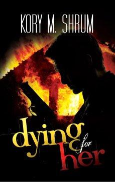 dyingforher