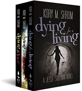 dyinglivingyep