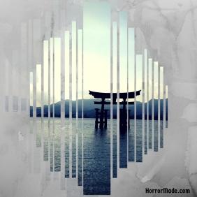 hiroshimamemory