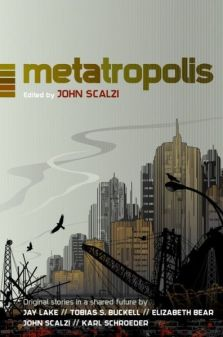 metatropolisalt