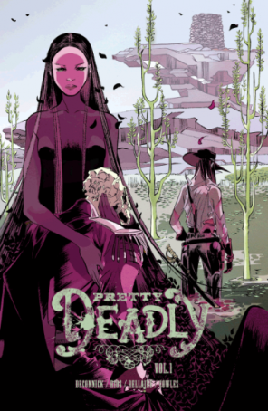 PrettyDeadly_Vol1-1_362_556_s_c1