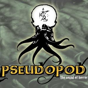 pseudopodlogo