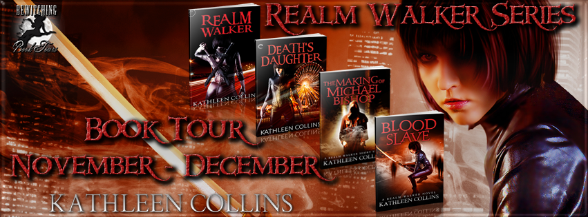 Realm Walker Series Banner 851 x 315 (2)