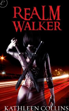realmwalkercover
